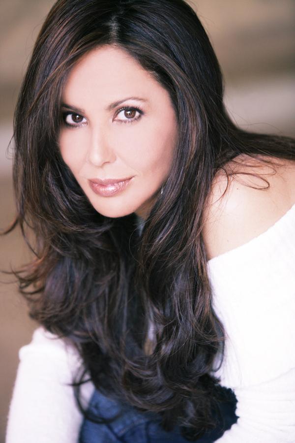 Deanna Shapiro